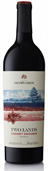 Jacobs-Creek-Cabernet-Sauvignon-Two-Lands